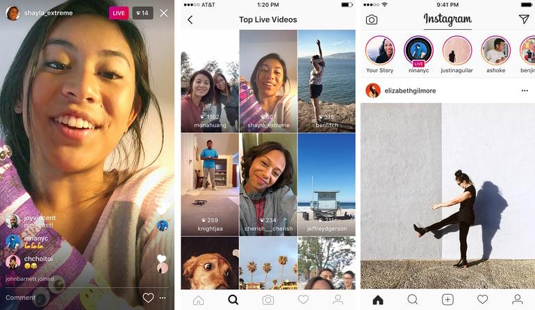 instagram updates.jpg