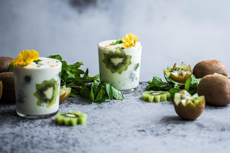 kiwifruit_cardamom_mint_lassi2