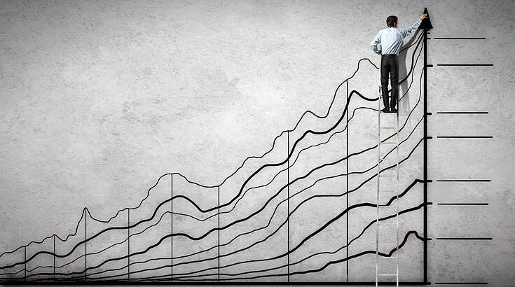 LifeStages wealth management blog