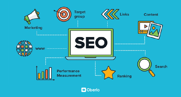 Search Engine Optimization: The Key To A Winning Business