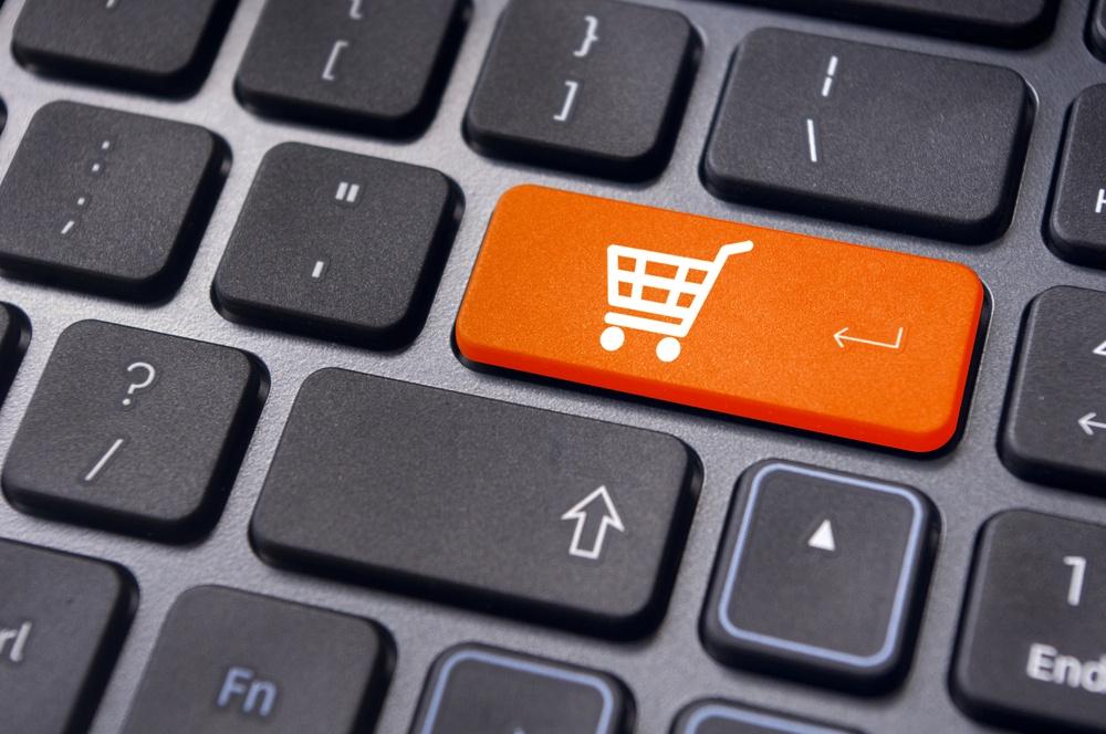 millennials online consumers