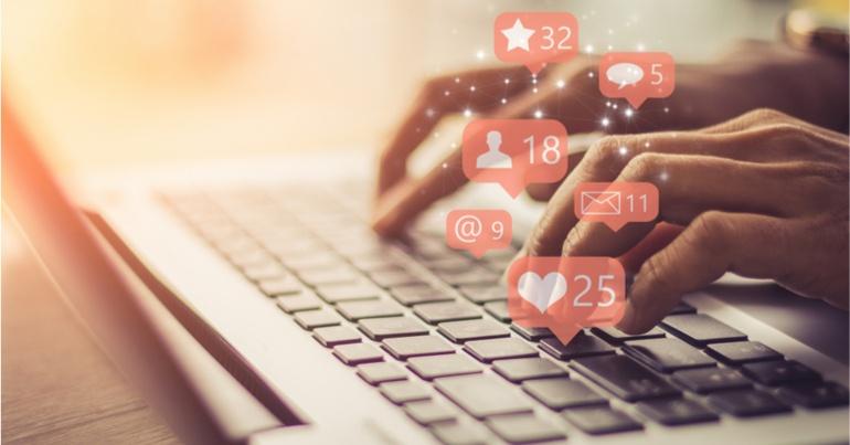 boost customer engagement