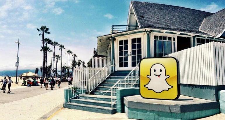 snapchat-office.jpg