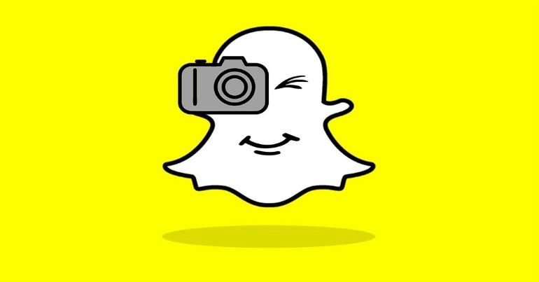 Snapchat followers