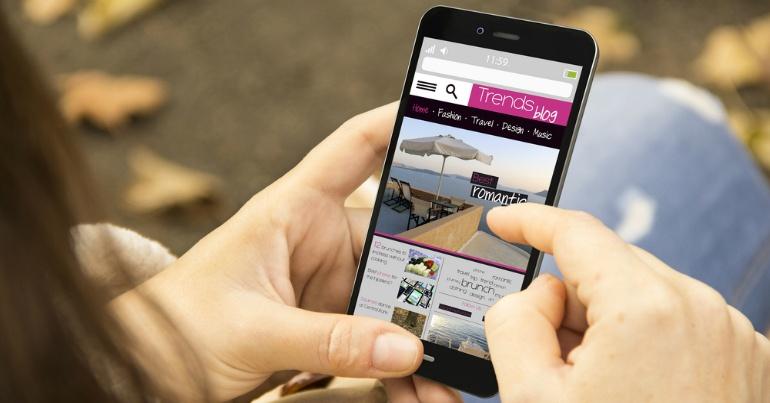 website design mobile.jpg