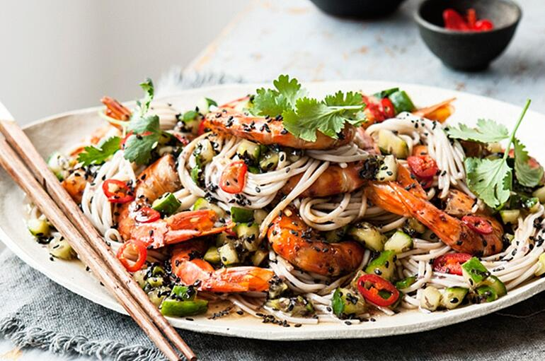 10 of the best australian food blogs 2018 what katie ateeg forumfinder Choice Image
