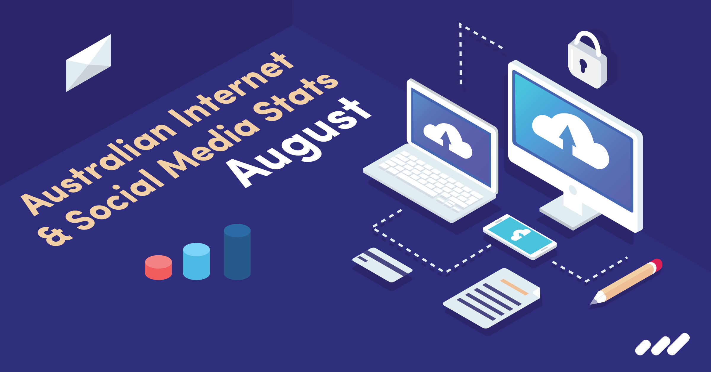 trampki Nowa kolekcja zamówienie Australian Internet and Social Media Statistics August 2018