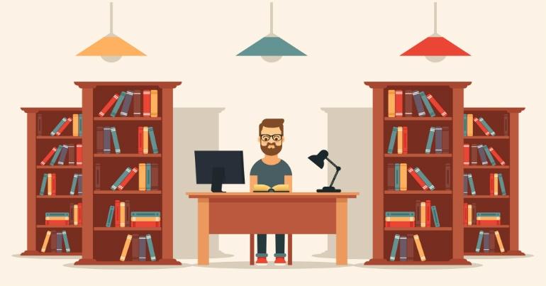 Library_man.jpg