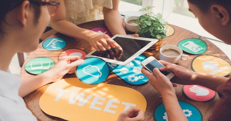 Social_media_shake-up.jpg