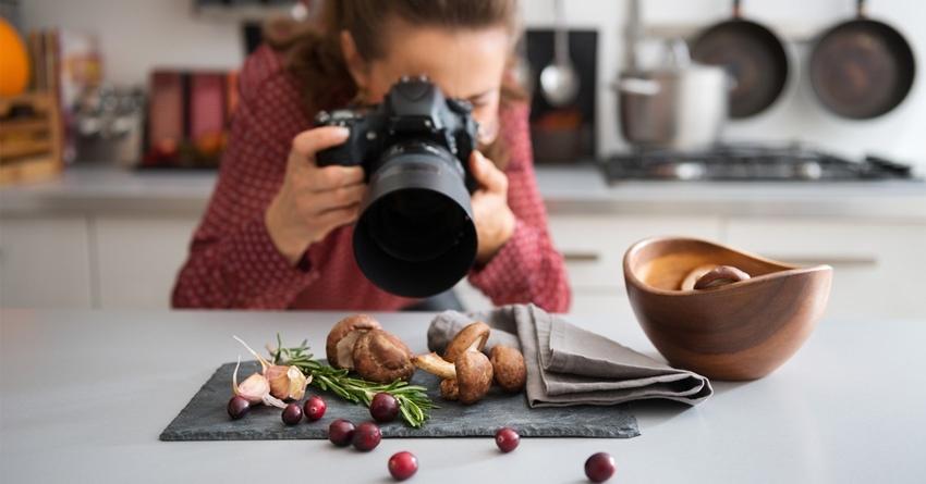 10 of the best australian food blogs for Australian cuisine list