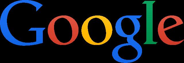 google-13-15