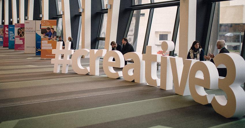 Creative3_Main