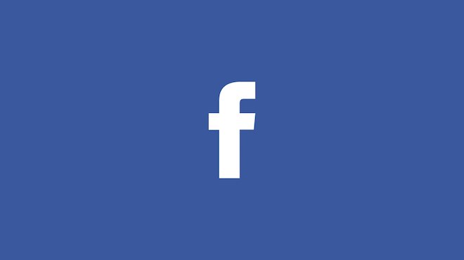 facebook-logo-f-letter-banner