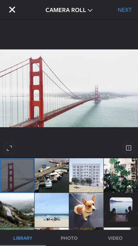 instagram-framing-example