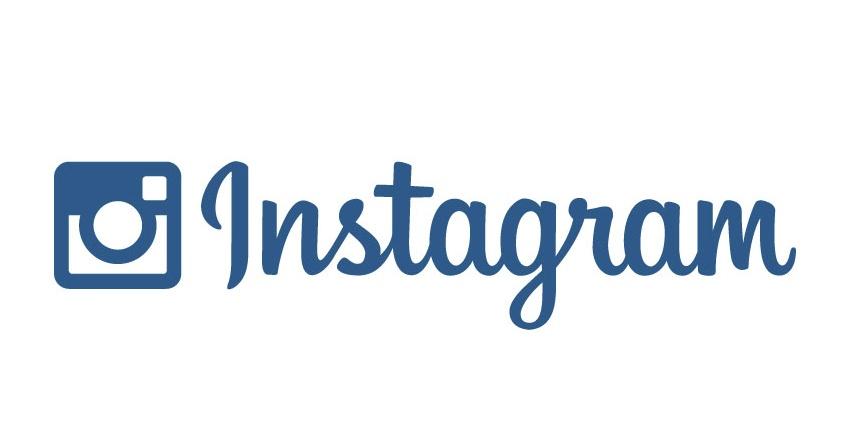 instagram-logo-on-white