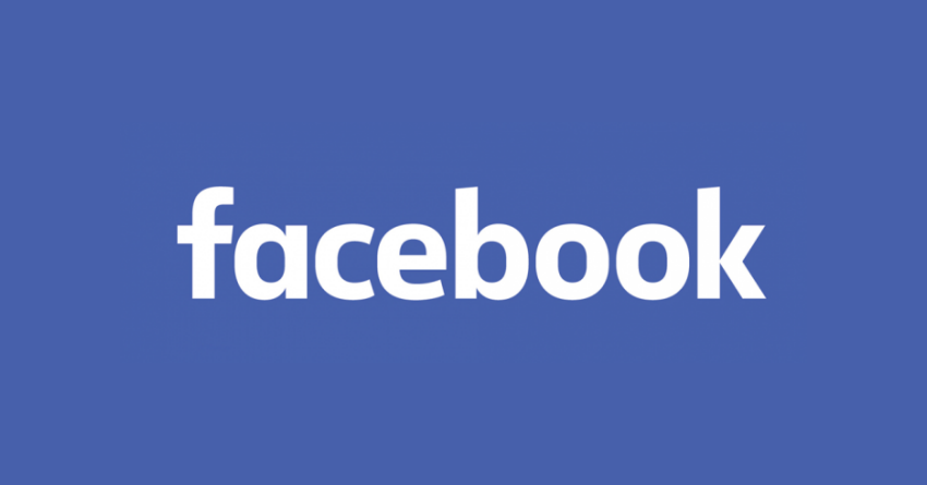new-facebook-logo-wordmark