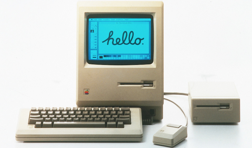 original-apple-macintosh