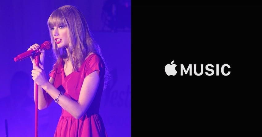 taylor-swift-v-apple-music