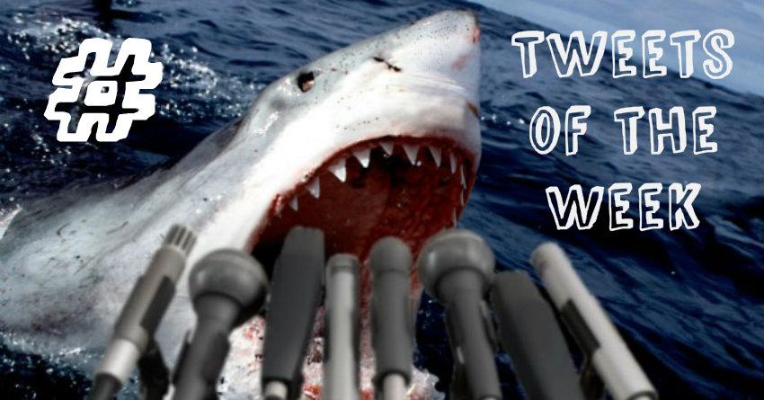 shark_tweets