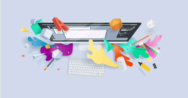 Website Trends That Will Dominate in 2020 - and Beyond