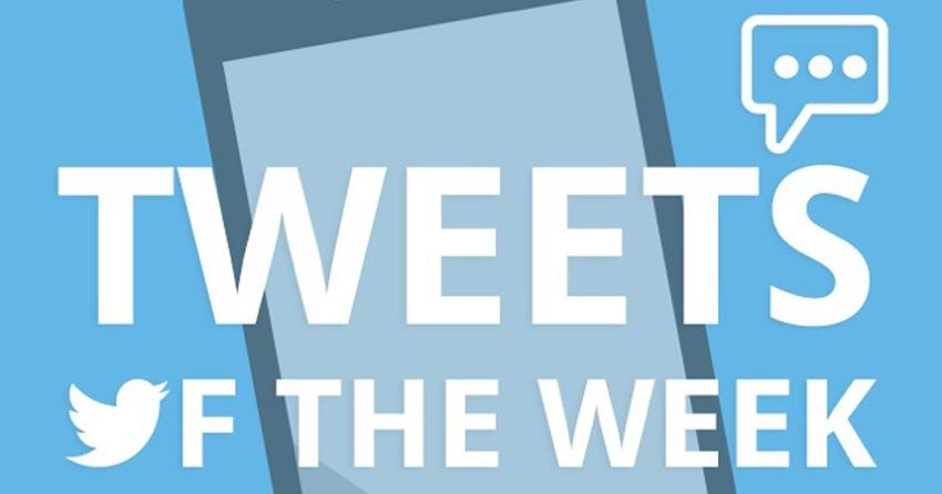 tweets_new_phone