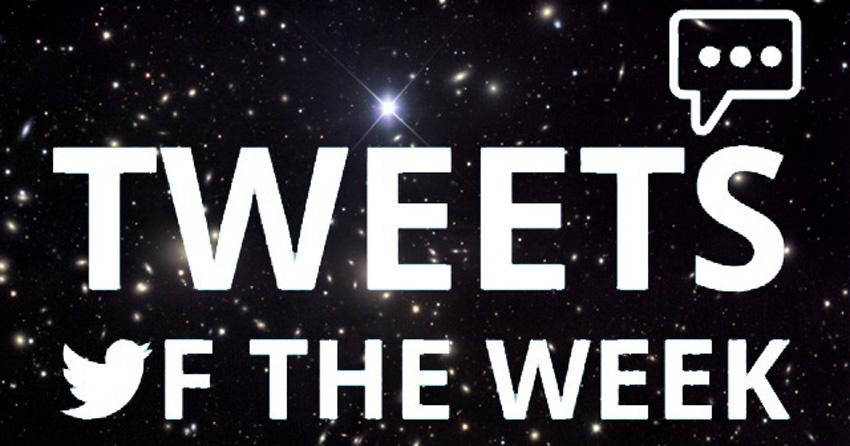 tweetsoftheweeknew