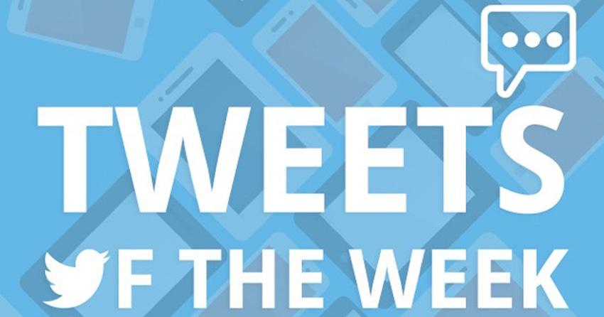 tweetsoftheweeknew09