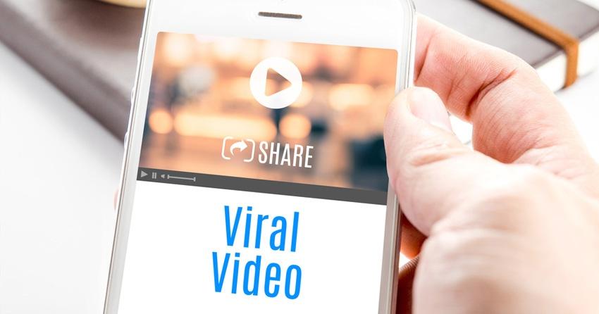 viralvideo1